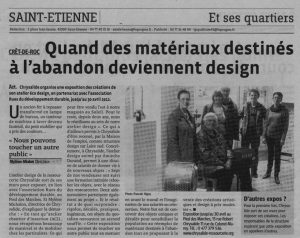 article-expo-ecoD-03.03.122-1030x729